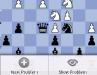chessdroid_screenshot1_0