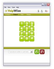 VoIPWise