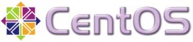 Logo de CentOS