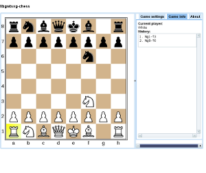 libgwtsvg-chess