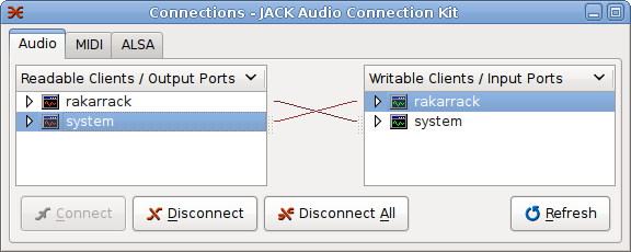 qjackctl_connect