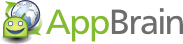 Find Android apps for call forwarding with AppBrain - Alberto Ruibal