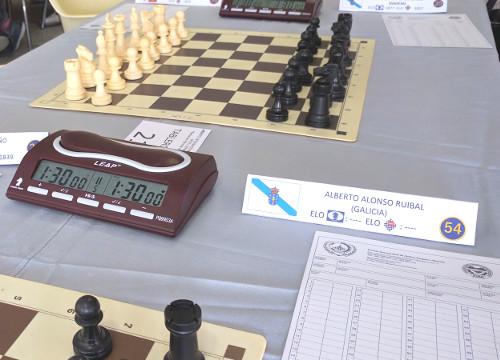 torneo_ajedrez