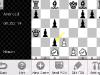 chessdroid_screenshot3_1