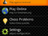 chessdroid_screenshot_intro_3