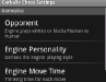 chessdroid_screenshot_prefs_1